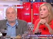 Michèle Laroque a annulé deux films à cause de la crise d'ado de sa