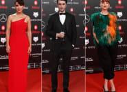 Sigue toda la cobertura de los premios Feroz