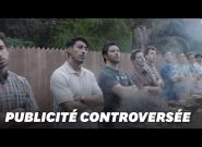 Gillette revoit cette pub à l'ère post-#MeToo et ça ne plait pas à tout le