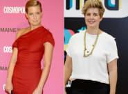 De dónde viene el #10yearschallenge y qué famosos se han