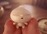 'Bao''s Oscar Nomination Already A Win For Toronto And Asian