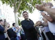 La delirante anécdota de Juan Carlos Monedero (Podemos) con una votante de Vox en un