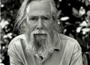 Muere el novelista y poeta Sam Savage, autor de