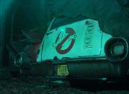 'Cazafantasmas 3' estrena por sorpresa su primer