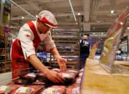Carrefour va demander à ses abattoirs d'installer des