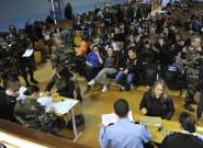 Le Service national universel testé dans 13 départements par 3000
