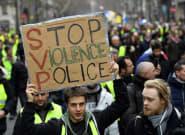 Violences policières: le vrai du faux décrypté par des