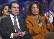 Archivada la causa penal contra Ana Botella y su equipo por la venta de viviendas a fondos