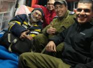 Sauvé après un mois à la dérive en Méditerranée, ce Français raconte son