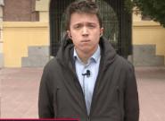 Errejón dice que no teme represalias de Iglesias por su alianza con