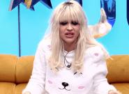 Ylenia también reconoce en 'GH Dúo' (Telecinco) que coqueteó con las