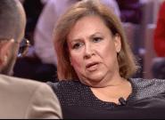 La mujer de Pablo Escobar confiesa a Risto en 'Chester' (Cuatro) que este la