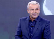 Jorge Javier confiesa en 'Sábado Deluxe' (Telecinco) a qué partido va a votar en las