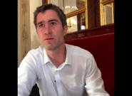 François Ruffin explique pourquoi il a hurlé à l'Assemblée