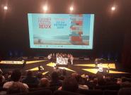 Le Festival des jeux de Cannes a élu les meilleurs jeux de société 2019, les