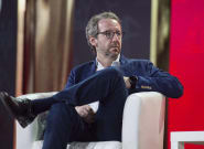 Gerald Butts Resignation Statement Denies SNC-Lavalin Allegations (Full