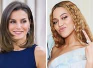 El guiño a la reina Letizia del homenaje de Jay-Z y Beyoncé a Meghan