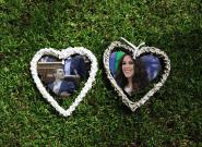 Albert Rivera y Malú: ¿da votos el amor en