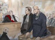 Toronto Police Linked Serial Killer Bruce McArthur To 3 Missing Men Years Before Arrest: Court