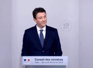 Alexandre Benalla: l'exécutif dénonce des