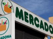 Mercadona ofrece cerca de 200 empleos de fin de semana con sueldos de hasta 746