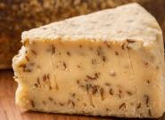 Cette fromagerie vegan n'a plus le droit d'utiliser le mot