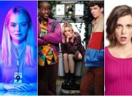 Netflix et les maladies mentales: le cinéma et les séries sont-ils le remède à nos
