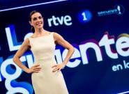 Los 10 programas que podría presentar Raquel Sánchez Silva tras la cancelación de 'Lo