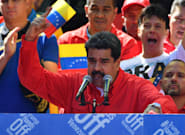 Au Venezuela, Nicolas Maduro rompt les relations diplomatiques avec la