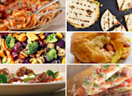 Make Your Weekly Meal Plan Kid-Friendly With These 6 Dinner
