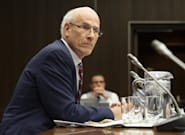 Michael Wernick, Privy Council Clerk, Blasts Bombshell Report On SNC-Lavalin