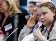 ¿Quién es Greta Thunberg, la joven que saca los colores a las élites por no cuidar el