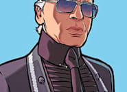 Karl Lagerfeld a aussi été DJ dans...