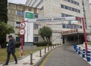 Muere una niña de 9 años por una reacción alérgica en un hotel de