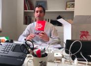 François Ruffin présente son livre