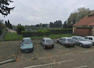 Antisémitisme: un cimetière juif profané en Alsace à