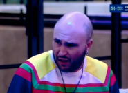 Esta canción de Amaia Romero ('OT') deja en evidencia a los concursantes de 'GH DÚO' (Telecinco) por su poca cultura
