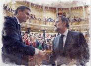 La legislatura
