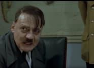 Fallece el actor suizo Bruno Ganz, que encarnó a Hitler en 'El