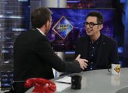 Pablo Motos habla en 'El Hormiguero' (Antena 3) de su 'cabreo' con Berto y hace esta