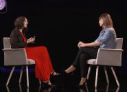 7 reflexiones de esta entrevista en 'El Intermedio' que deberíamos grabarnos a