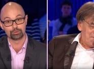 Insultes envers Alain Finkielkraut: ma réponse aux