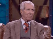 El emocionante relato de Federico Martín Bahamontes que provoca la admiración en las