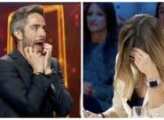El comentario de Manu Sánchez sobre Malú y Rivera que dejó estas caras en 'La mejor canción jamás