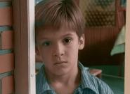 Así rescatará la nueva temporada de 'Cuéntame cómo pasó' (TVE) a Carlos