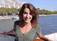 Fanny Agostini hospitalisée après un accident de montgolfière de l'émission