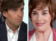 Anabel Alonso lanza tres duras preguntas tras el fichaje de Pablo Montesinos por el