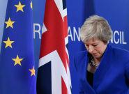 Brexit: L'Europe veut faire payer très cher son report aux