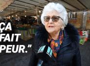 Gilets jaunes: à Paris, le ras le bol des habitants du 16e face à la