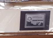 15 años del asesinato de Ángel Berrueta: la víctima del 11-M que no fue reconocida como